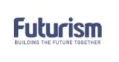Futurism profile picture