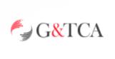 GATCA & TRUSTS COMPLIANCE ASSOCIATES profile picture