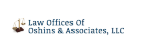 Oshins & Associates profile picture