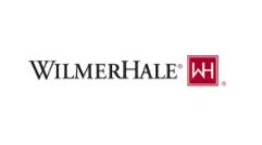 WilmerHale profile picture
