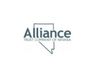 Alliance Trust Company profile picture
