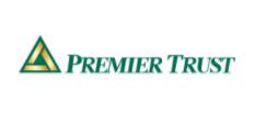 Premier Trust profile picture
