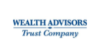 Wealth Advisors Trust Company profile picture