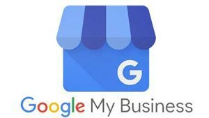 Google My Business profile picture