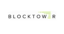 BlockTower Capital profile picture