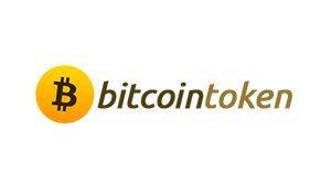 Bitcointoken profile picture