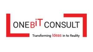 OneBit Consult profile picture