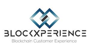 BlockXperience profile picture