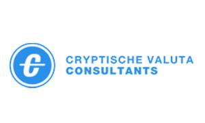 Cryptische Valuta Consultants profile picture