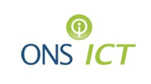 ONS ICT profile picture