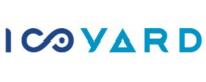 ICOYARD profile picture