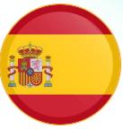 Enrique Carlos Peribanez Villa profile picture