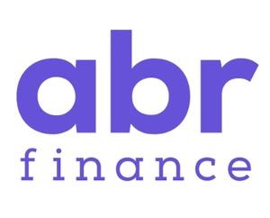 ABR Finance profile picture