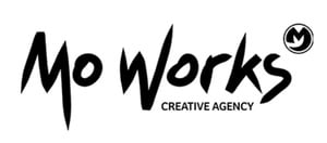 Mo Works Creative Agency profile picture
