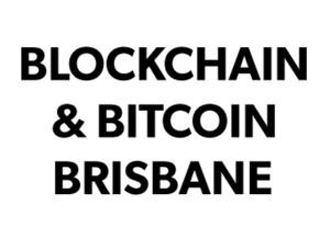 Blockchain & Bitcoin Brisbane profile picture