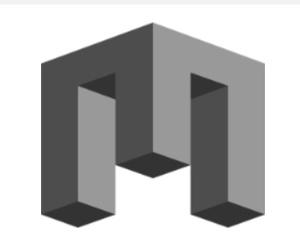 MasterNode Ventures profile picture
