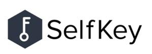 SelfKey profile picture