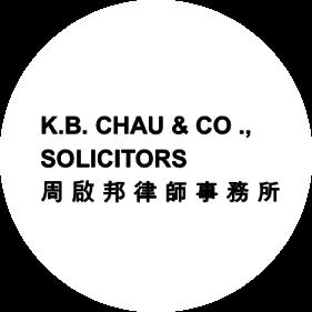 K B Chau & Co Solicitors profile picture