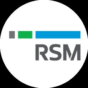 RSM Tax Advisors (Hong Kong) profile picture