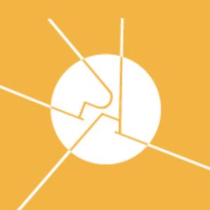 SolnceRa profile picture