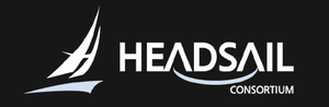 Headsail Consortium profile picture