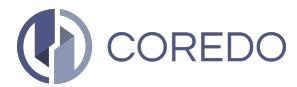 Coredo profile picture