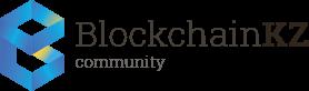 BlockchainKZ profile picture