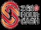 Zero Hour profile picture