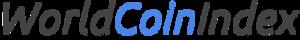 WorldCoinIndex profile picture