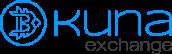 KUNA exchange profile picture