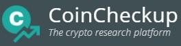 CoinCheckup profile picture