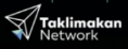Taklimakan Network profile picture