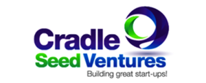 Cradle Seed Ventures profile picture