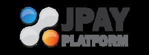 JPAy Platform profile picture