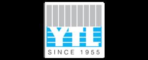 YTL profile picture