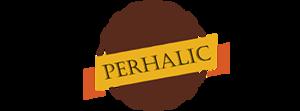 PERHALIC profile picture