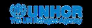 UNHCR profile picture