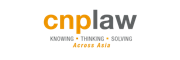 cnplaw profile picture