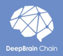 DeepBrain Chain profile picture