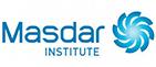 Masdar Institute profile picture