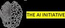 The AI Initiative profile picture