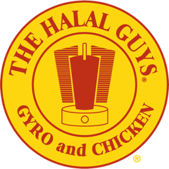 The Halal Guys profile picture