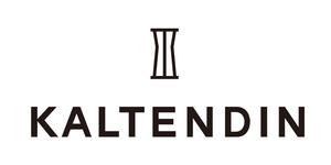Kaltendin profile picture
