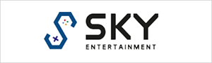 Sky Entertainment profile picture
