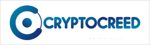 CryptoCreed profile picture