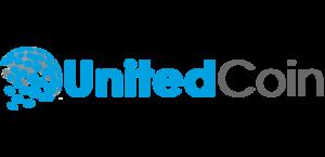 UnitedCoin profile picture