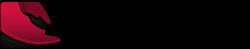 3docean profile picture
