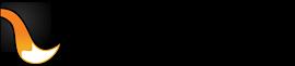 activeden profile picture