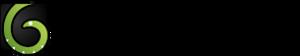 audiojungle profile picture
