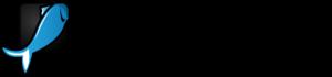 graphicriver profile picture